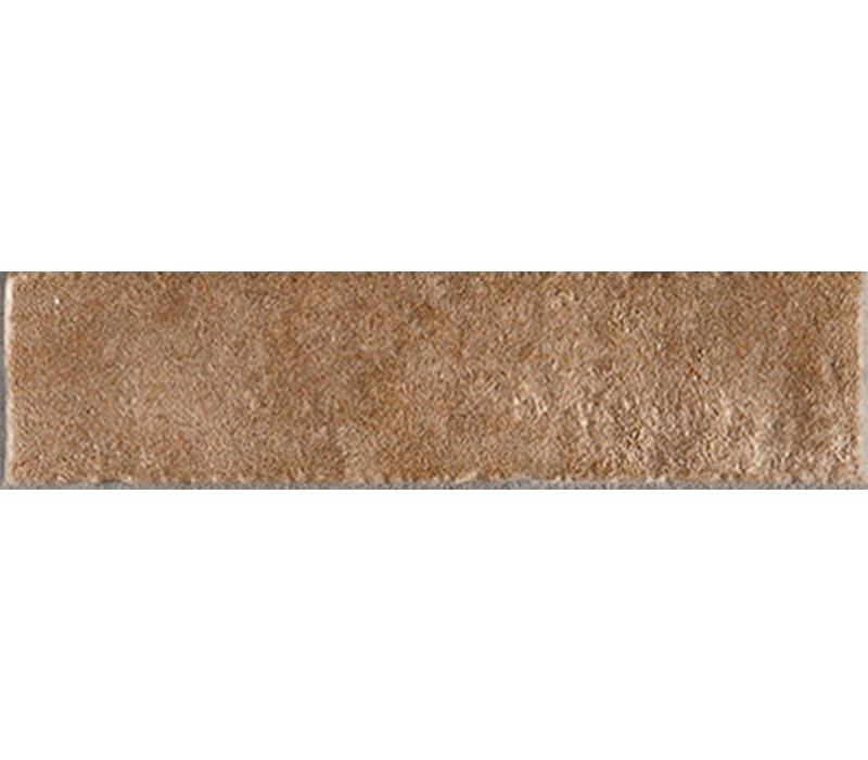 vloertegel CLAYS Earth 7x28 cm