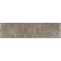 vloertegel CLAYS Lava 7x28 cm