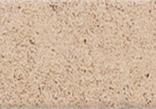 Marazzi vloertegel CLAYS Sand 7x28 cm