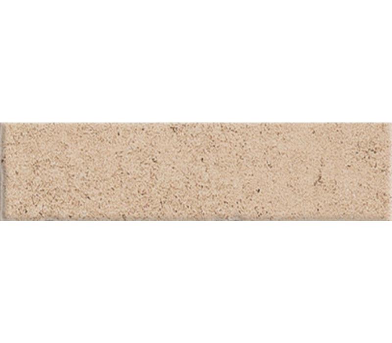 vloertegel CLAYS Sand 7x28 cm