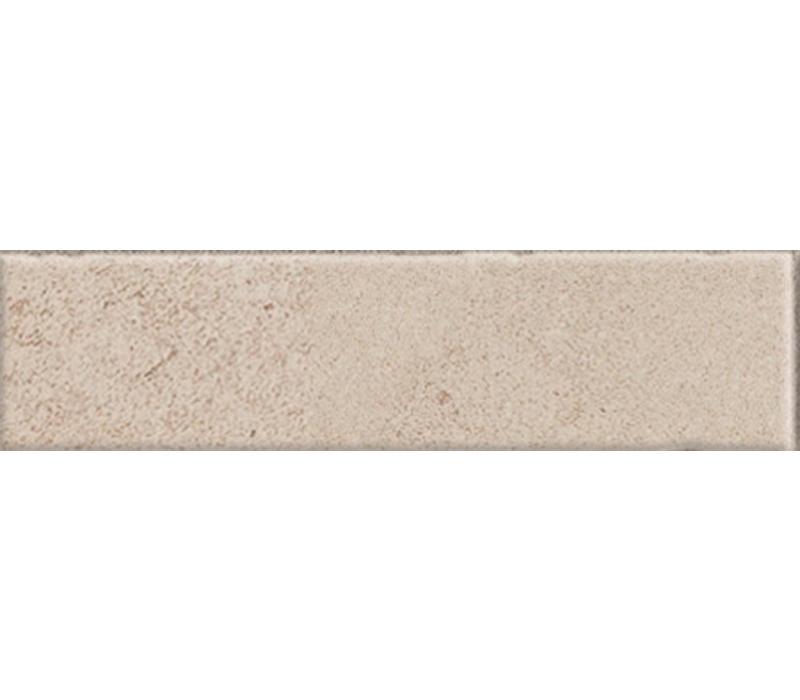 vloertegel CLAYS Shell 7x28 cm