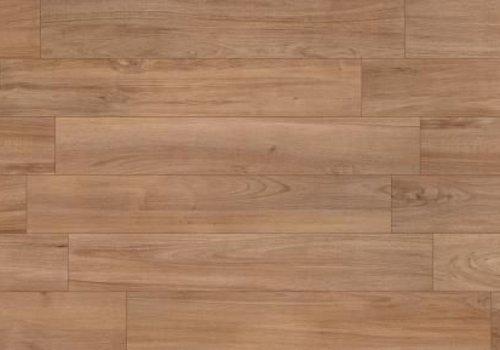 Supergres vloertegel PRIVÉ Ambre 19,7x120 cm