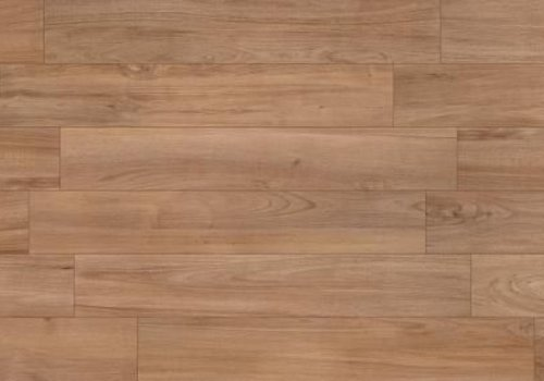 Supergres vloertegel PRIVÉ Ambre 29,7x120 cm