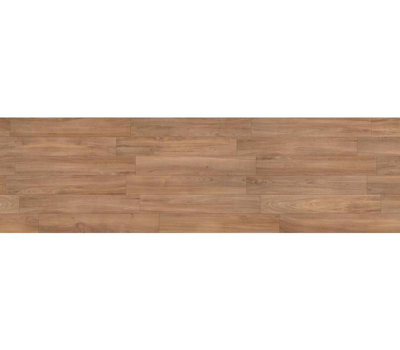 vloertegel PRIVÉ Ambre 29,7x120 cm