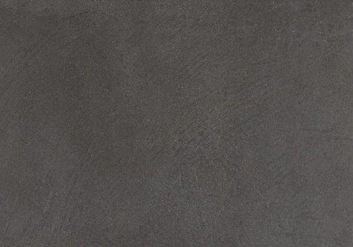 Supergres vloertegel CARNABY Dark 30x60 cm
