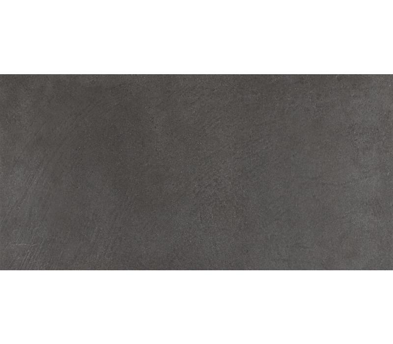 vloertegel CARNABY Dark 30x60 cm