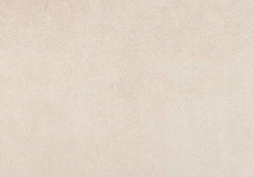 Supergres vloertegel CARNABY Ivory 30x60 cm