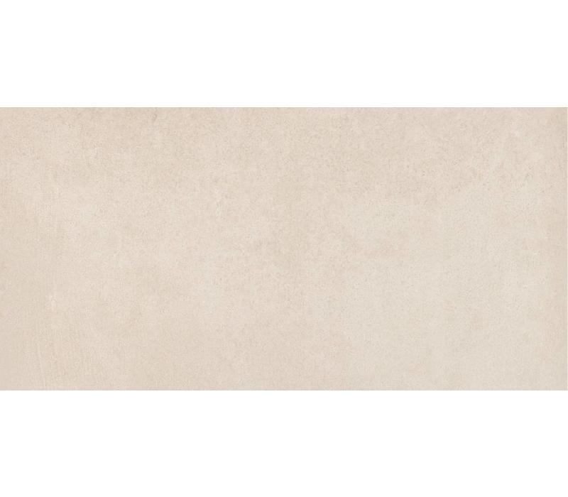 vloertegel CARNABY Ivory 30x60 cm