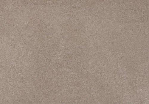 Supergres vloertegel CARNABY Tan 30x60 cm