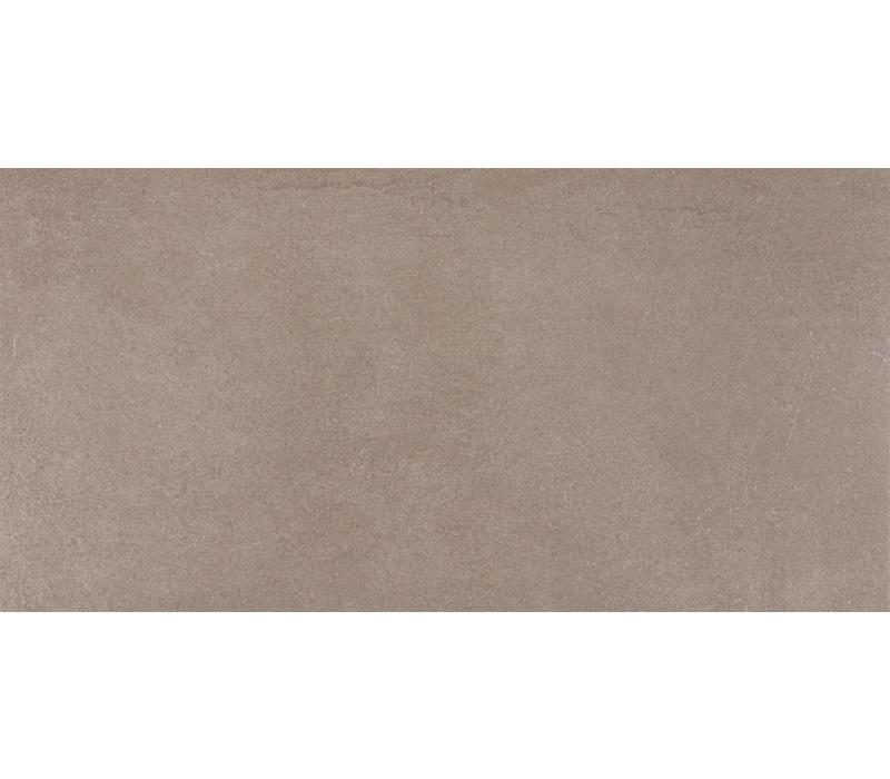 vloertegel CARNABY Tan 30x60 cm
