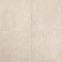 vloertegel CARNABY Ivory 75x75 cm