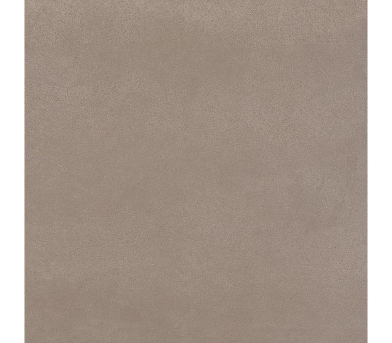vloertegel CARNABY Tan 60x60 cm