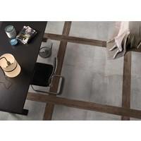 vloertegel CARNABY Grey 75x75 cm