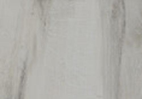 Imola vloertegel KUNI White 20x120 cm