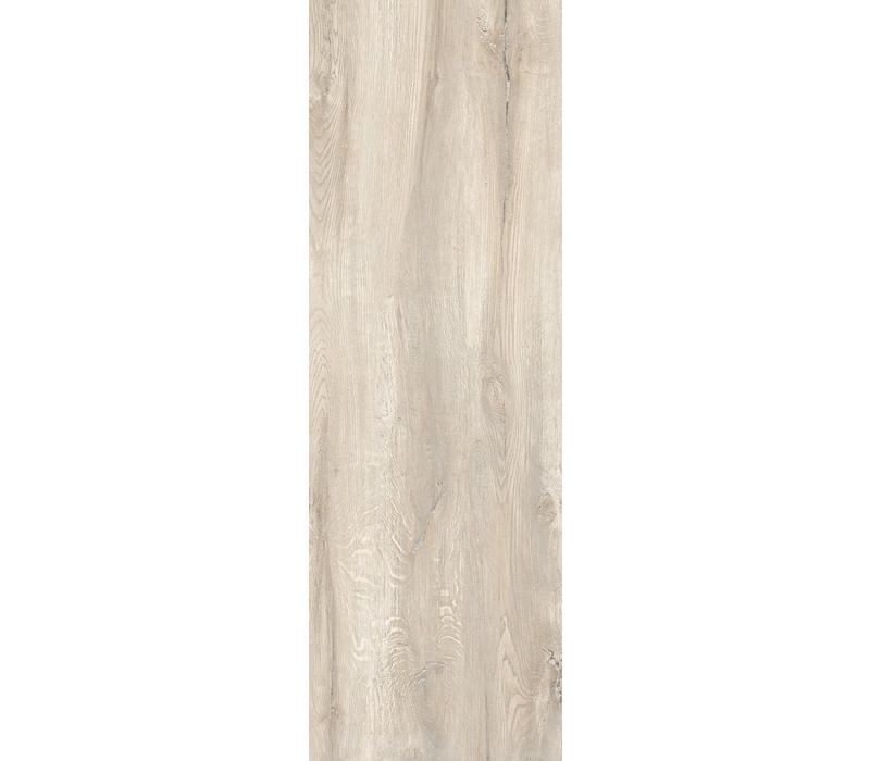 vloertegel KUNI Almond 60x180 cm