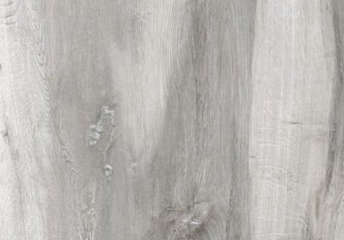 Imola vloertegel KUNI Grey 60x180 cm