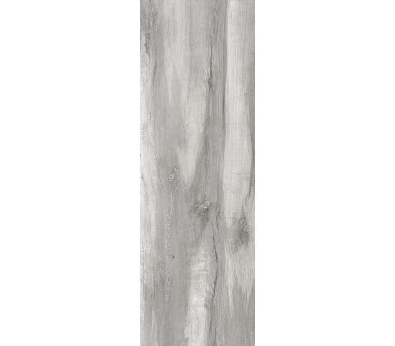 vloertegel KUNI Grey 60x180 cm