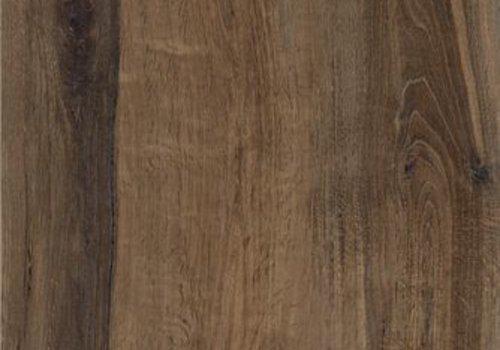 Imola vloertegel KUNI Brown 60x180 cm