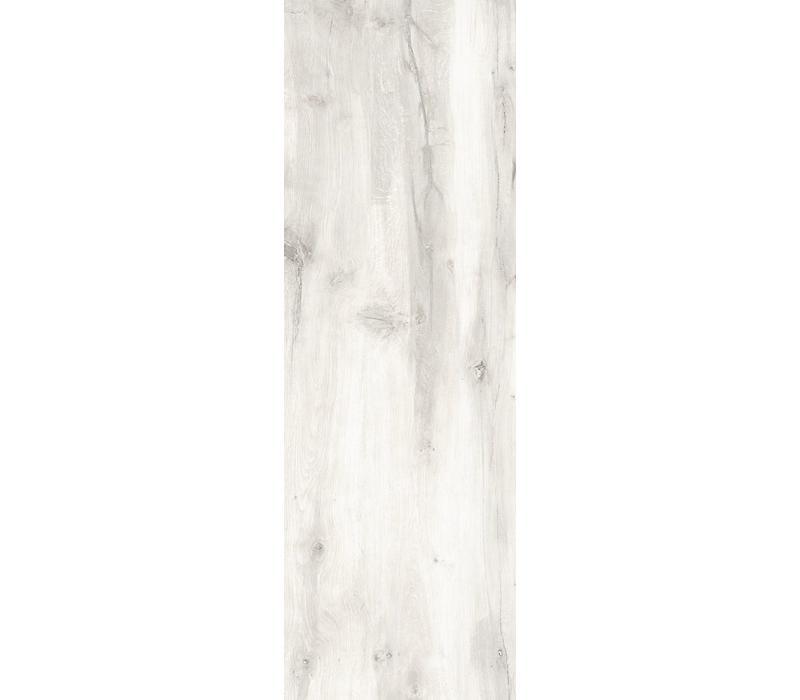 vloertegel KUNI White 60x180 cm