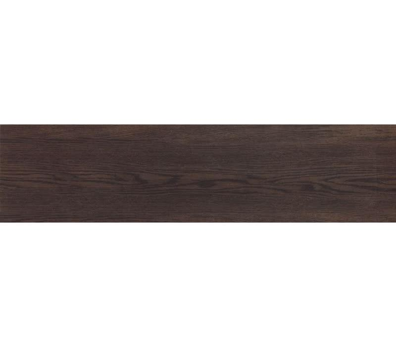 vloertegel TREVERK Wengè 30x120 cm
