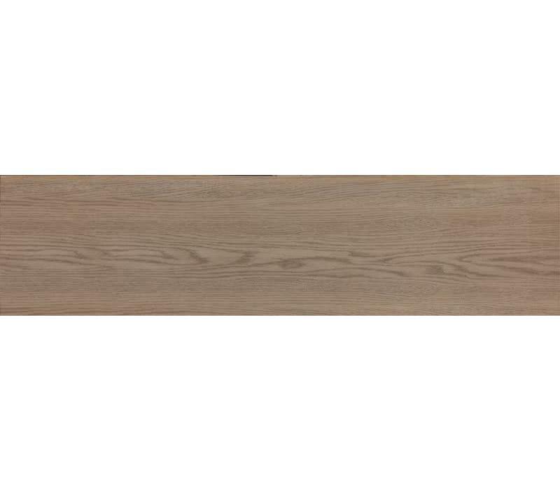 vloertegel TREVERK Teak 30x120 cm