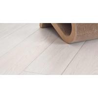 vloertegel TREVERK White 30x120 cm