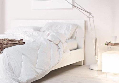 Marazzi vloertegel TREVERK White 30x120 cm