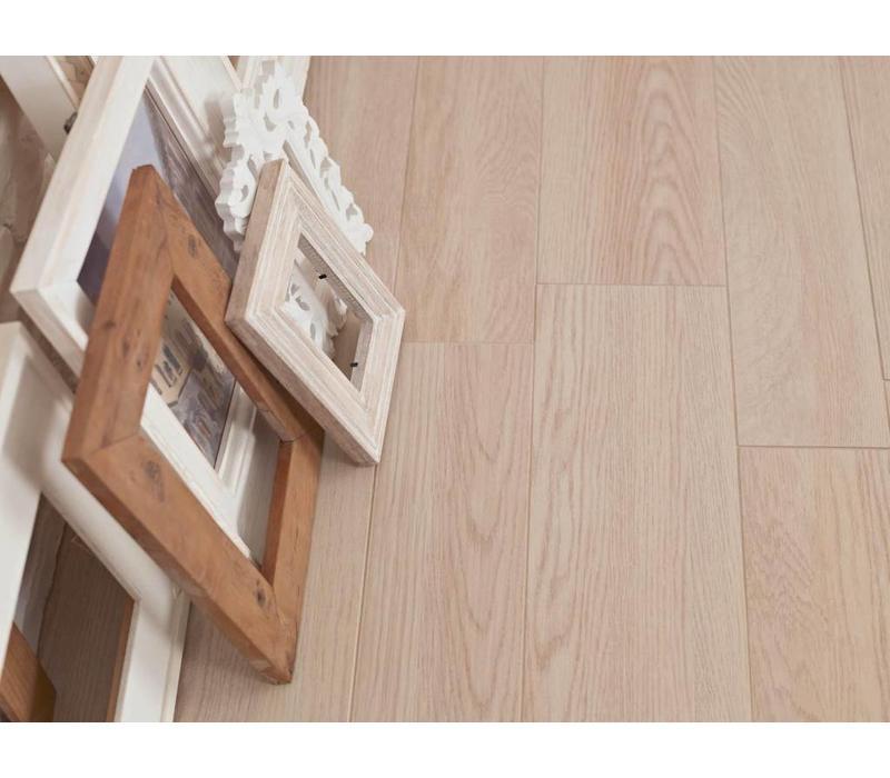 vloertegel TREVERK Beige 30x120 cm