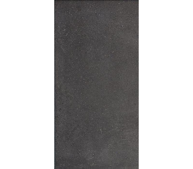 vloertegel MOOV Anthracite 30x60 cm NAT. RT