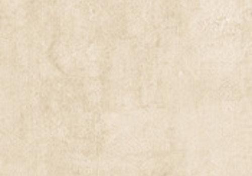 Imola vloertegel CREACON 36B Beige 30x60 cm