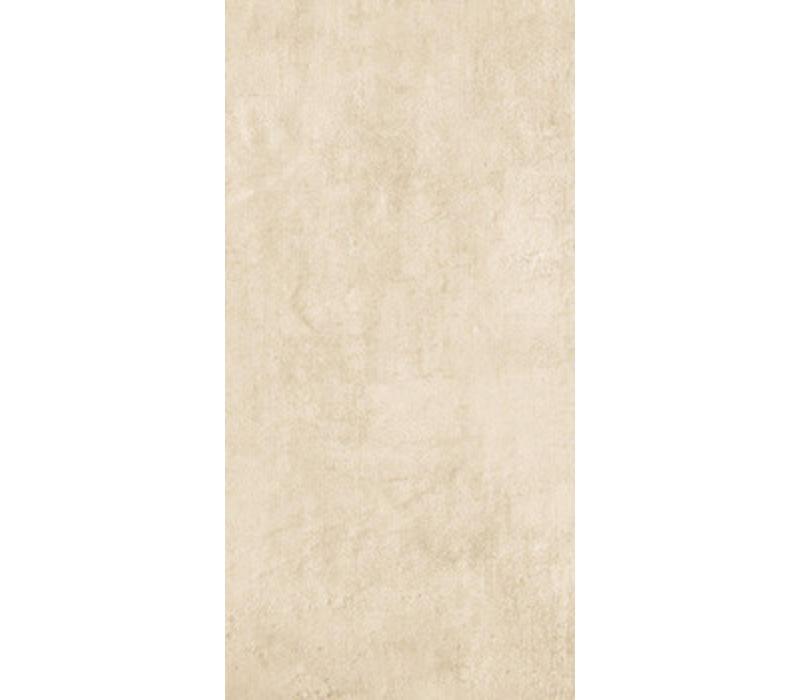 vloertegel CREACON 36B Beige 30x60 cm