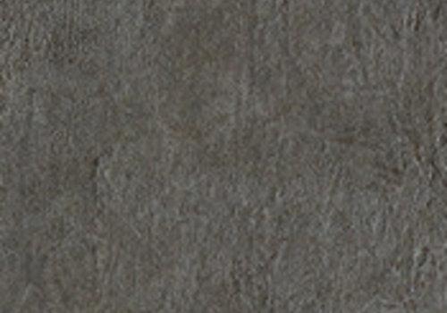 Imola vloertegel CREACON 36DG Dark Grey 30x60 cm