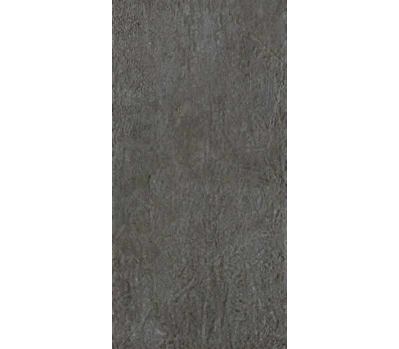 vloertegel CREACON 36DG Dark Grey 30x60 cm