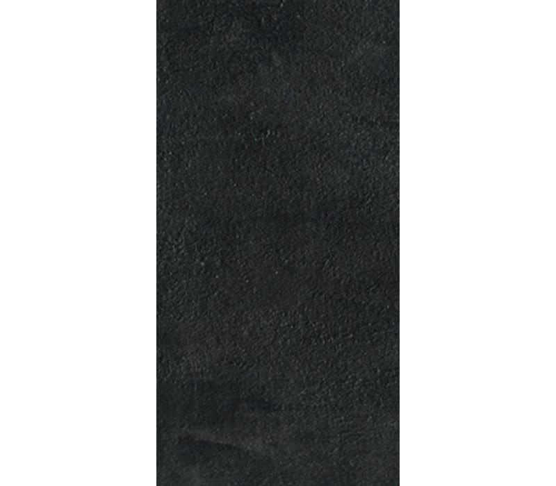 vloertegel CREACON 36N Black 30x60 cm