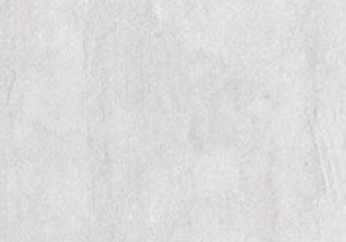 Imola vloertegel CREACON 36W White 30x60 cm