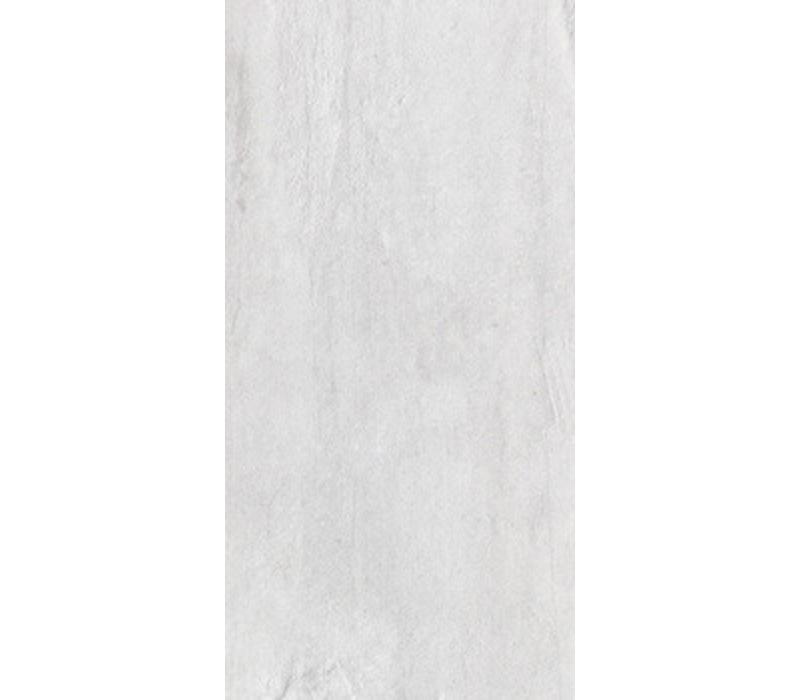 vloertegel CREACON 36W White 30x60 cm