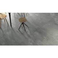 vloertegel CREACON 36G Grey 30x60 cm