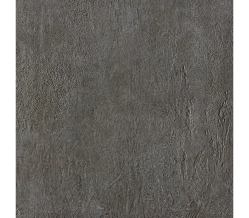 vloertegel CREACON 60DG Dark Grey 60x60 cm