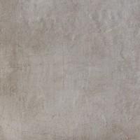 vloertegel CREACON 60G Grey 60x60 cm