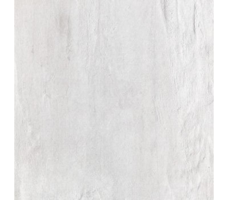 vloertegel CREACON 60W White 60x60 cm