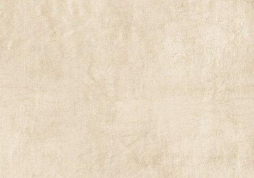 Imola vloertegel CREACON 90B Beige 90x90 cm