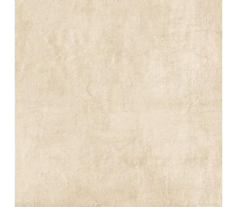 vloertegel CREACON 90B Beige 90x90 cm