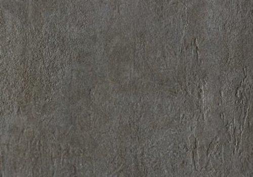 Imola vloertegel CREACON 90DG Dark Grey 90x90 cm