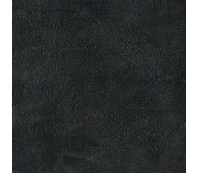 vloertegel CREACON 90N Black 90x90 cm