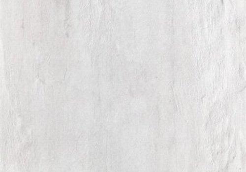 Imola vloertegel CREACON 90W White 90x90 cm