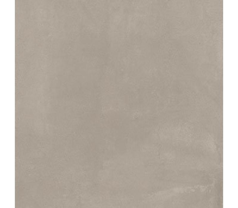 vloertegel AZUMA 60AG RM Silver 60x60 cm