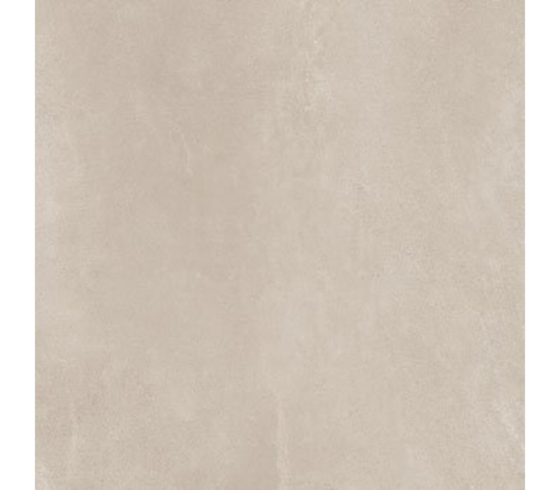 vloertegel AZUMA 60CG RM Camargue 60x60 cm