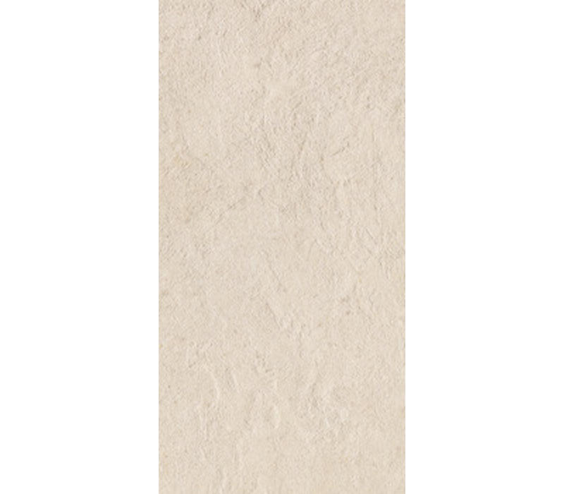 vloertegel CONPROJ 36A Almond 30x60 cm