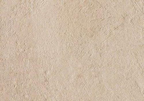 Imola vloertegel CONPROJ 36B Beige 30x60 cm