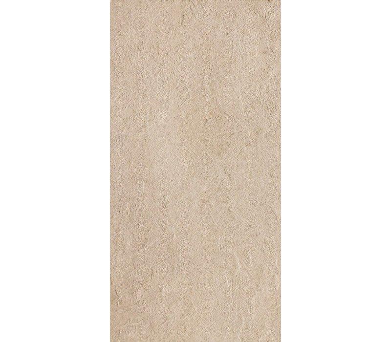 vloertegel CONPROJ 36B Beige 30x60 cm